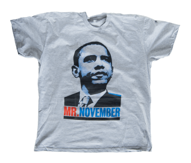 tn010027-the-national-men-s-obama-t-shirt-heather-grey-g-3.png