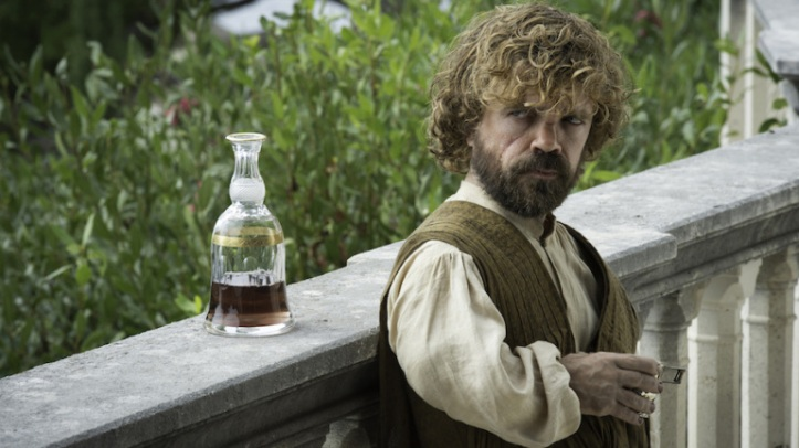 tyrion-lannister-hbo