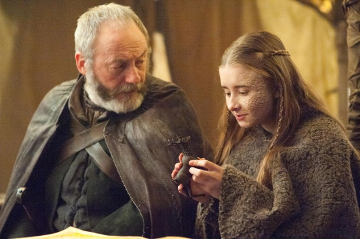 Davos_and_Shireen_The_Dance_of_Dragons