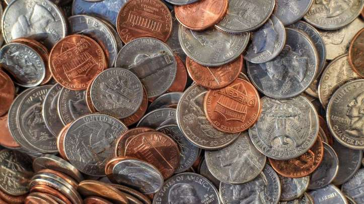 twuuajsf-coins_chuckcross_eyeem_gettyimagesjpg-1210-680