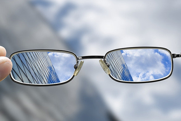 glasses_focus-100529912-primary-idge