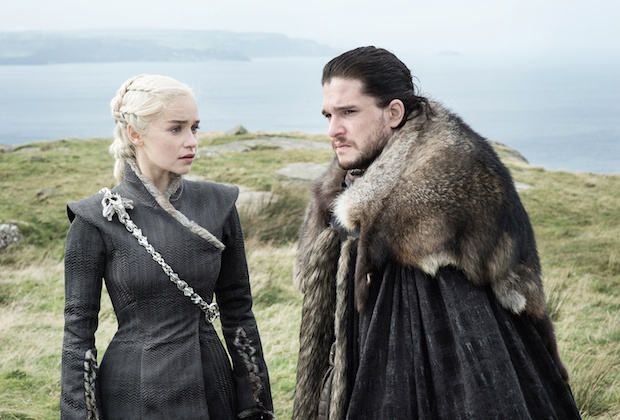 game-of-thrones-photos-season-7-episode-5-a